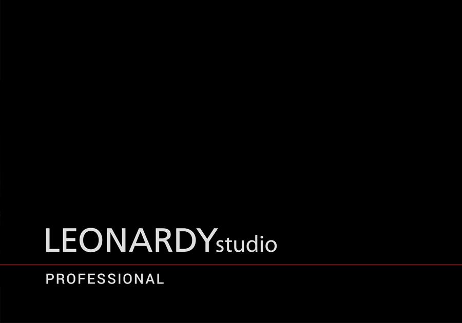 Leonardy studio exclusive